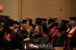 december-graduation-uga-ctr-229-of-294