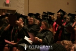 december-graduation-uga-ctr-230-of-294
