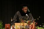 december-graduation-uga-ctr-232-of-294