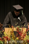 december-graduation-uga-ctr-233-of-294