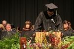 december-graduation-uga-ctr-234-of-294