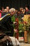 december-graduation-uga-ctr-235-of-294