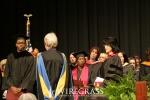december-graduation-uga-ctr-236-of-294