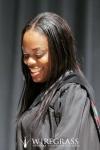 december-graduation-uga-ctr-237-of-294