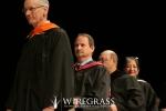 december-graduation-uga-ctr-238-of-294