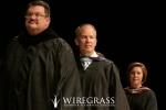 december-graduation-uga-ctr-239-of-294