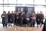 december-graduation-uga-ctr-240-of-294