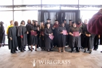 december-graduation-uga-ctr-242-of-294