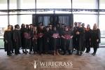 december-graduation-uga-ctr-243-of-294