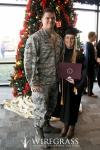 december-graduation-uga-ctr-244-of-294