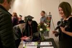 december-graduation-uga-ctr-247-of-294