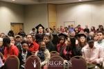 december-graduation-uga-ctr-249-of-294