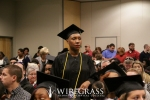 december-graduation-uga-ctr-250-of-294