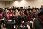 december-graduation-uga-ctr-251-of-294