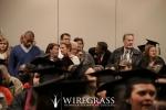 december-graduation-uga-ctr-253-of-294