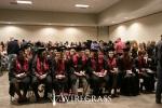 december-graduation-uga-ctr-255-of-294