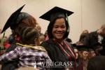 december-graduation-uga-ctr-260-of-294