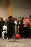 december-graduation-uga-ctr-262-of-294
