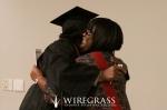 december-graduation-uga-ctr-263-of-294