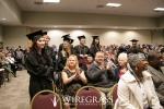 december-graduation-uga-ctr-264-of-294