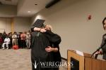 december-graduation-uga-ctr-265-of-294