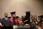 december-graduation-uga-ctr-268-of-294