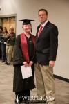 december-graduation-uga-ctr-269-of-294