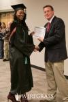 december-graduation-uga-ctr-270-of-294