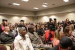 december-graduation-uga-ctr-271-of-294