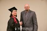 december-graduation-uga-ctr-272-of-294