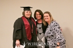 december-graduation-uga-ctr-273-of-294