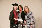 december-graduation-uga-ctr-274-of-294