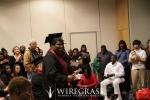 december-graduation-uga-ctr-275-of-294