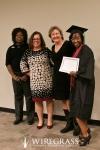 december-graduation-uga-ctr-278-of-294
