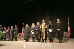 december-graduation-uga-ctr-28-of-294