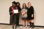 december-graduation-uga-ctr-280-of-294