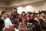 december-graduation-uga-ctr-281-of-294