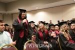 december-graduation-uga-ctr-282-of-294