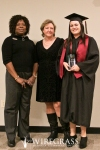 december-graduation-uga-ctr-283-of-294