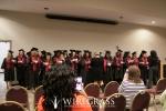 december-graduation-uga-ctr-284-of-294