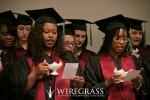 december-graduation-uga-ctr-287-of-294