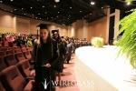 december-graduation-uga-ctr-29-of-294