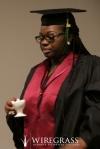 december-graduation-uga-ctr-291-of-294