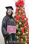 december-graduation-uga-ctr-293-of-294