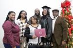 december-graduation-uga-ctr-294-of-294