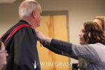 december-graduation-uga-ctr-295-of-111