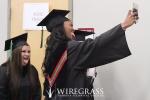 december-graduation-uga-ctr-296-of-111