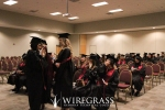 december-graduation-uga-ctr-297-of-111