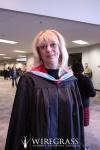 december-graduation-uga-ctr-298-of-111