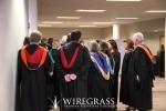 december-graduation-uga-ctr-299-of-111